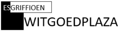 Witgoed monteur Keurhorst in Apeldoorn